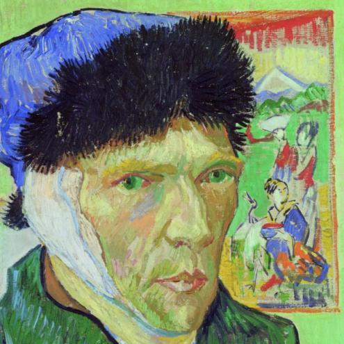 Les impressionnistes à l'honneur à la Fondation Louis Vuitton