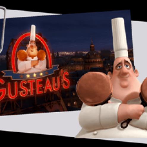 10 legendary film locations to discover in Paris