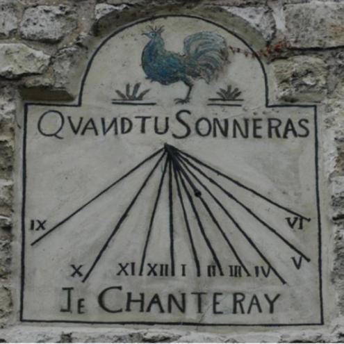 The 11 forgotten treasures of Paris